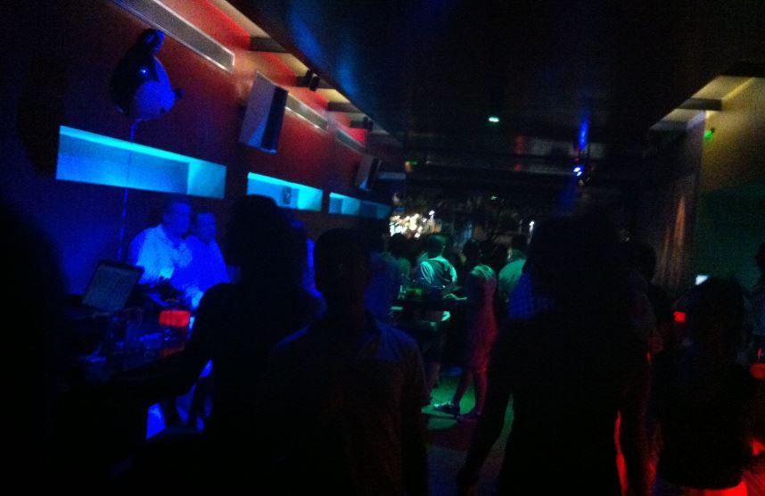 Atina_Geceleri