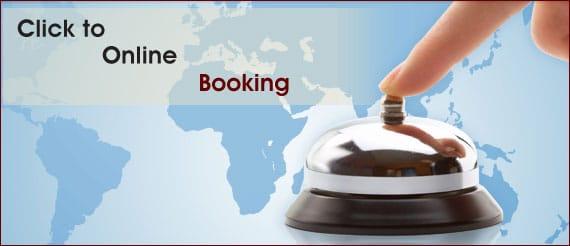 online_hotel_reservation