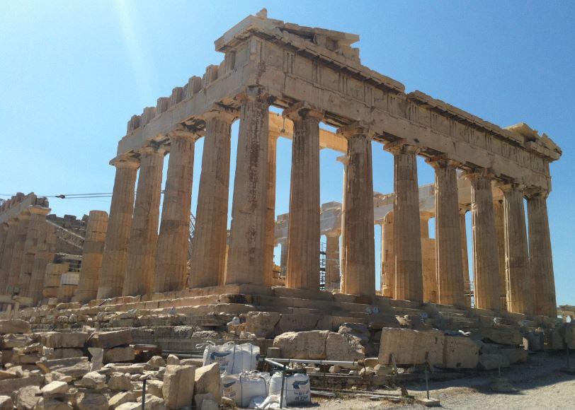 Parthenon_(Partenon)