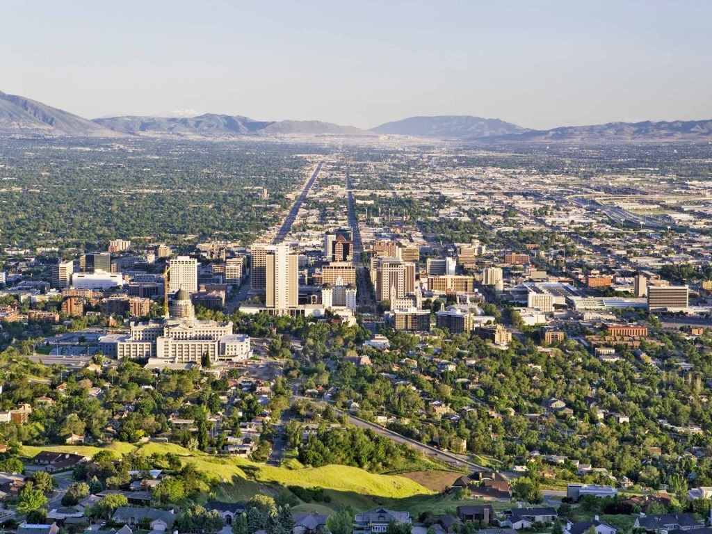 salt_lake_city_jpeg-t2