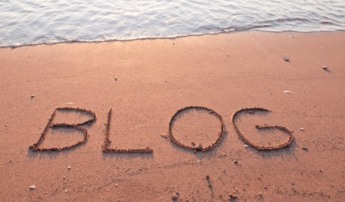 travelblog500
