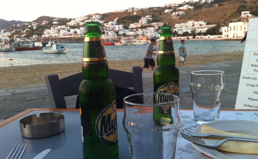 Mythos_Biraları