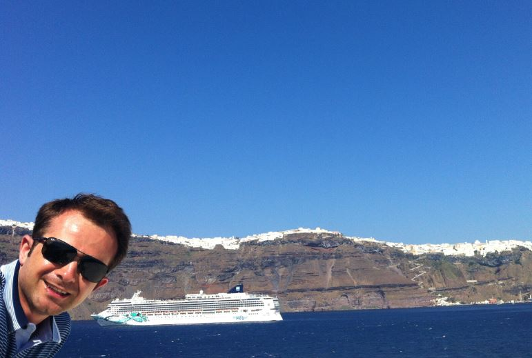 Cruise_Devasa_Yolcu_Gemileri