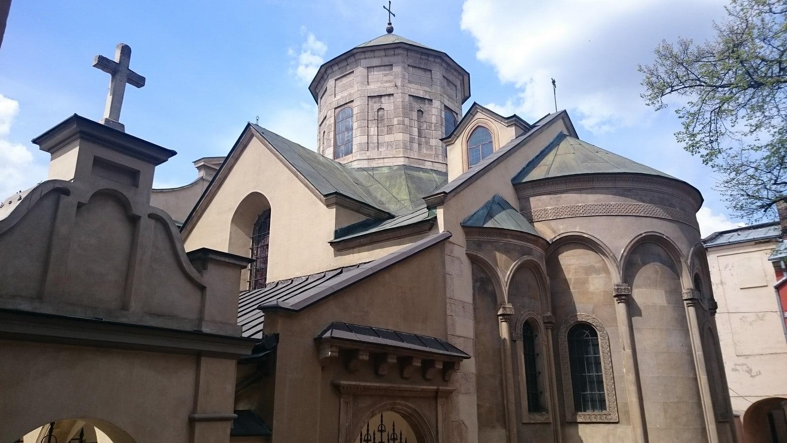 14 Ocakta kilisenin ne bayramı