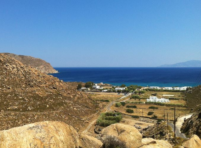 Yunanistan_Sahilleri