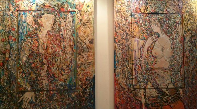 Sanat Galerisi