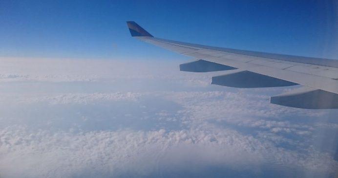 Uçmak Güzeldir...
