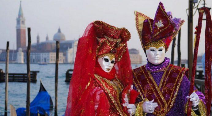 Venedik Festivali