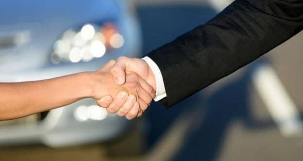 Araç Kiralama Firmasını İyi Araştırın
